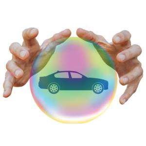 seguro auto mass seguros